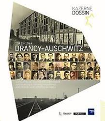 Drancy-Auswitz 1942-1944