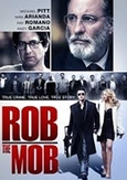 Rob the mob, (DVD)