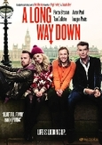 Long way down, (DVD)