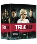 True blood - Complete...