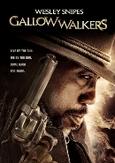 Gallowwalkers, (DVD)