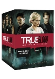 True Blood - The Complete Series