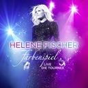 FARBENSPIEL -DIE.. -LIVE- .. TOURNEE // LIVE IN HAMBURG 2014