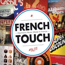 FRENCH TOUCH VOL.1