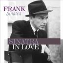 SINATRA IN LOVE BEST OF / 180GR.