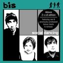 SOCIAL DANCING -DELUXE-