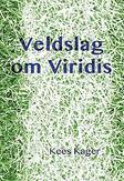 Veldslag om Viridis