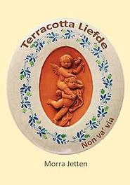 Terracotta liefde non va'via, Jetten, Morra, Paperback
