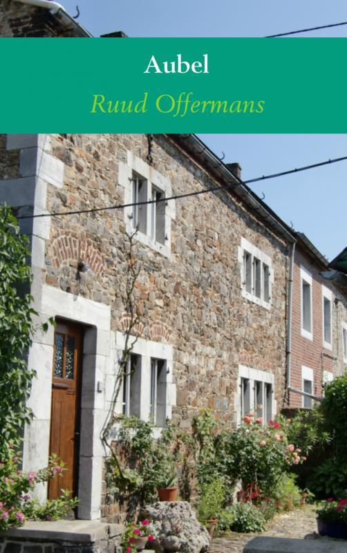 Aubel Ruud Offermans, Paperback