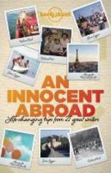 Lonely planet: an innocent...