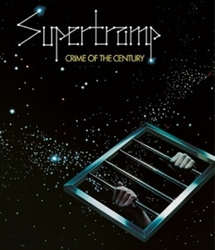 CRIME OF THE.. -BLU-SPEC-