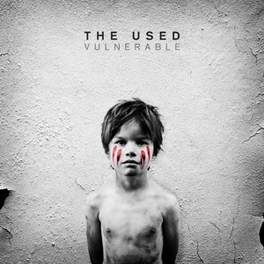 VULNERABLE USED, LP