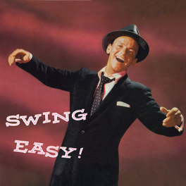 SWING EASY & SONGS FOR.. .. YOUNG LOVERS FRANK SINATRA, CD