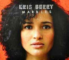 MARBLES KRIS BERRY, CD