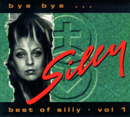 BYE BYE BEST OF SILLY 1 Audio CD, SILLY, CD