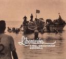 LIBERACION *2014 ALBUM BY DUTCH BANDONEON PLAYER*