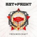 FREUNDSCHAFT -MCD-