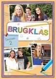 Brugklas - Seizoen 2, (DVD)
