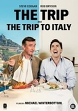 Trip/Trip to Italy, (DVD)