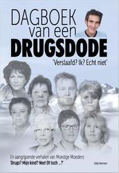 Dagboek van een drugsdode