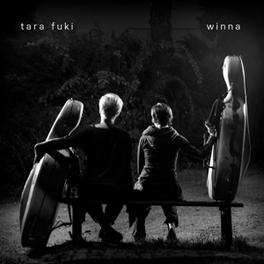 WINNA TARA FUKI, CD