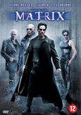 Matrix, (DVD)