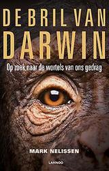 De bril van Darwin