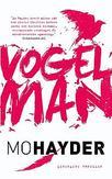 Vogelman