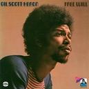 FREE WILL REISSUE OF 1972 ALBUM