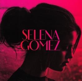 GREATEST HITS SELENA GOMEZ, CD