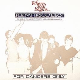 FOR DANCERS ONLY REPRESS V/A, Vinyl LP