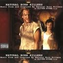 NATURAL BORN KILLERS.. .. *DELUXE EDITION* // 180 GR / GATEFOLD / PVC SLEEVE