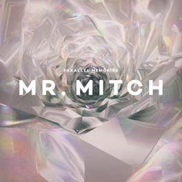 PARALLET MEMORIES MR. MITCH, CD