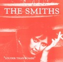 LOUDER THAN BOMBS-REMAST-