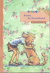 Bruno, de droomhond