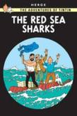 Tintin - Red Sea Sharks