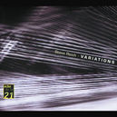 VARIATIONS FOR WINDS SAN FRANCISCO SYMPHONY/EDO DE WAART
