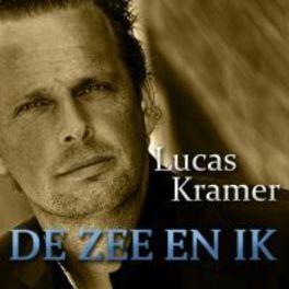 ZEE EN IK LUCAS KRAMER, CD