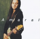 AMARAL BEST OF