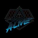 ALIVE 2007 -HQ-