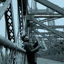 BRIDGE -HQ- 180GR.