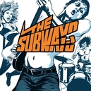 SUBWAYS *4TH STUDIO ALBUM BY U.K. ROCK TRIO*