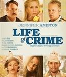 Life of crime, (Blu-Ray)