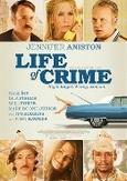 Life of crime, (DVD)