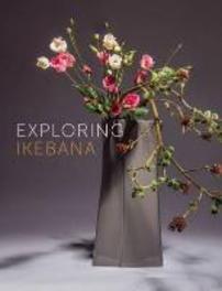 Exploring Ikebana Ilse Beunen, onb.uitv.