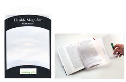 Magnifier Flexible