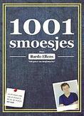 1001 smoesjes