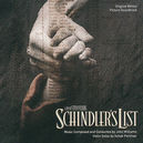 SCHINDLER'S LIST MUSIC BY JOHN WILLIAMS