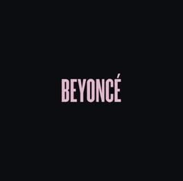 BEYONCE.. -CD+DVD- 2CD+2DVD / PLATINUM EDITON / INCL. REMIXES &2 NEW SONGS Beyoncé, CD