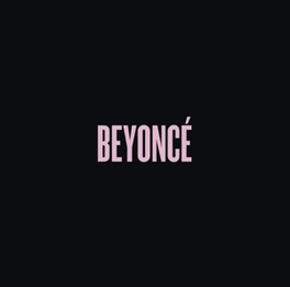 BEYONCE -PLATINUM ED.- *2013 ALBUM 2CD/2DVD ED. W/REMIXES/2 NEW SONGS/CONCERT Beyoncé, CD